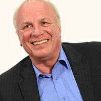 <b>Greg Dyke</b> appointed BAFTA Vice President for Television | BAFTA
