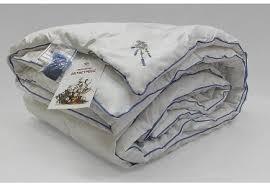 <b>Бамбуковые одеяла</b> — купить <b>одеяло</b> из <b>бамбука</b> в Санкт ...