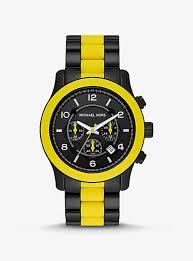 Men's & <b>Women's</b> Designer Watches & Watch <b>Sets</b> On Sale | Sale ...
