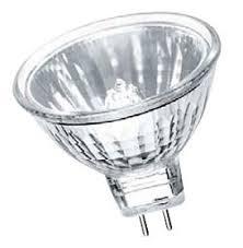 <b>Лампа галогенная NAVIGATOR</b> NH-MR16 <b>35W</b> 12V GU5.3