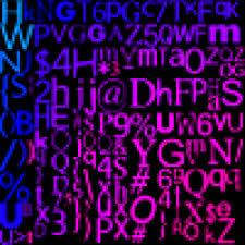 <b>waveshare</b> 1.44in <b>lcd</b> hat & ST7735r driver , <b>display</b> works but ...