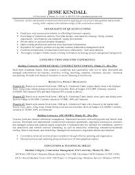 best photos of homemaker resume sample sample resume current job home builder resume sample