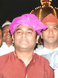 ... a r rahman in ajmer sharif ... - a-r-rahman-in-ajmer-sharif