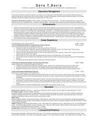 automotive mechanic resume corrections officer resum resume for maintenance mechanic resume sample maintenance mechanic resume sample