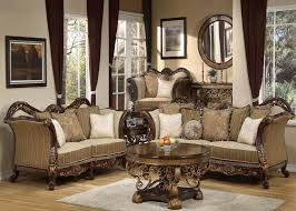 living room decor vintage style terrific antique living room sets comfortable sofa round coffe table antique victorian living room
