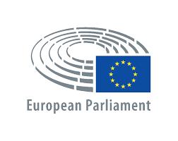 Bildergebnis für european parliament