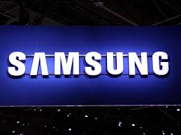 Android 2.3.6 firmware na Galaxy S2 Images?q=tbn:ANd9GcSGJr9EAfkGJPNfGEwwV0_vnXmOngs6nLvND8vZ1hRnlwjIDcSHkQ