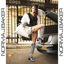 <b>Обувь Norma J</b> Baker (Норма Джин Бейкер) — купить в интернет ...