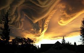 Resultado de imagen de fenomenos atmosfericos extremos