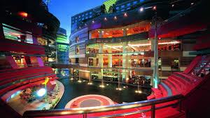 Luxury Hotel Room Reservation in Fukuoka, <b>Japan</b> :: Grand Hyatt ...