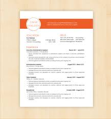 resume template cute templates programmer cv 9 in 93 93 awesome resume templates to template