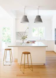 Light Pendants Kitchen 50 Unique Kitchen Pendant Lights You Can Buy Right Now