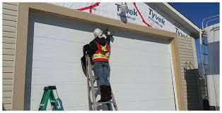 Image result for garage door installations