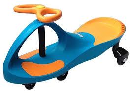 <b>Каталка</b>-толокар <b>everflo Smart</b> Car (M001) — купить по выгодной ...