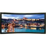 Купить <b>Экран для проектора Lumien</b> Cinema Home 141x238 (LCH ...