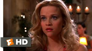 legally blonde movie clip warner breaks up elle legally blonde 1 11 movie clip warner breaks up elle 2001 hd
