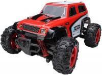 <b>Subotech</b> Coco Jeep 4WD 1:24 – купить <b>радиоуправляемую</b> ...