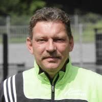 Markus Kahlert - markus--kahlert-349975_1