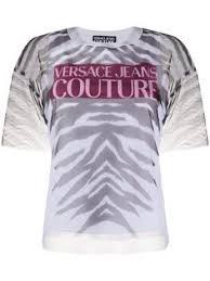 Купить женские футболки с рисунком с принтом в интернет ...