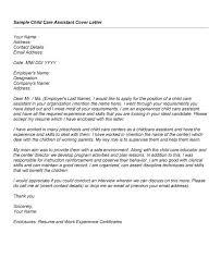 cover letter format psu cover letter format cover letter for babysitting job