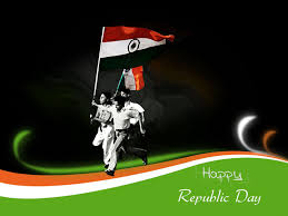 happy republic day quote special words messages line special words messages line images on republic day
