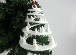 <b>Ho ho ho</b>….Christmas Ornaments and Gifts Challenge   3D <b>Printing</b> ...