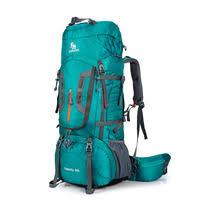 Outdoor Bag - Shop Cheap Outdoor Bag from China Outdoor Bag ...