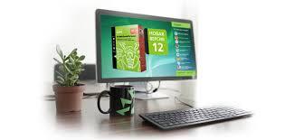 Гарант безопасности: обзор новой версии <b>Dr</b>.<b>Web</b> 12 для Windows