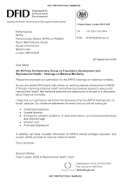covering letter format uk template covering letter format uk