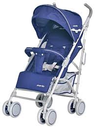 Прогулочная <b>коляска everflo</b> E-1266 ATV — купить по выгодной ...