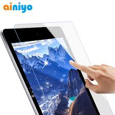9H Tempered Glass For CHUWI hi8 se 8inch <b>tablet pc</b> ,<b>Screen</b> ...