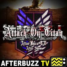 The Attack On Titan Podcast