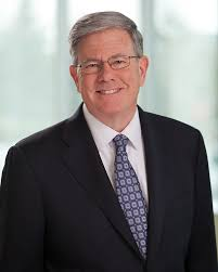 joe adams honored by worcester polytechnic institute the mwh energy industry president
