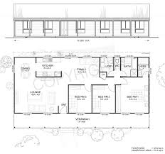 Steel Building House Plans   Smalltowndjs comNice Steel Building House Plans   Metal Building Homes Floor Plans
