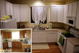 wainscoting kitchen cabinets luxury design styles