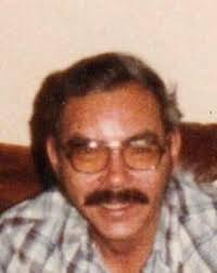 Harold Henderson Obituary: View Harold Henderson's Obituary by Great Falls Tribune - GFT013692-1_20140913