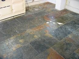 Slate Flooring For Kitchen Slate Tiles Tile Doctor Hampshire