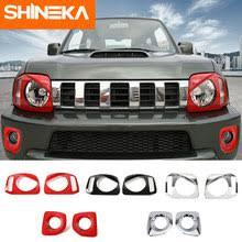 Выгодная цена на <b>Передние Противотуманные Фары</b> Suzuki ...