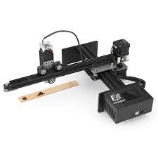 Eazmaker C50 Black US Plug <b>Laser Engraving</b> Machine Sale, Price ...