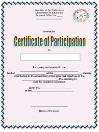 blank volleyball certificates related keywords suggestions this certificate entitles you to template gift sample