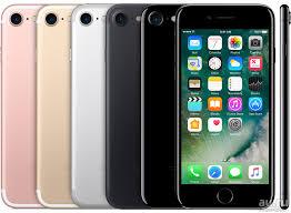 Новые смартфоны! Apple iPhone 6S от 33980, iPhone 7 от 39980 ...