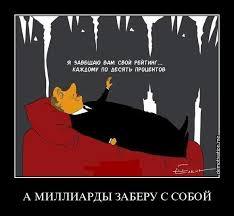 И.о. председателя Херсонской ОГА Сичевая заявляет об угрозах от российских спецслужб - Цензор.НЕТ 3679