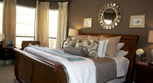 fancy bedroom with master bedroom decorating ideas pinterest for bedroom decoration ideas bedroom furniture ideas pinterest