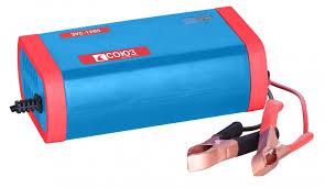 Зарядное <b>устройство СОЮЗ ЗУС-1205</b> – купить в Москве, цена ...