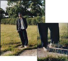 <b>Men's Winter</b> Boots & Shoes - <b>Autumn</b>/<b>Winter</b> | Clarks