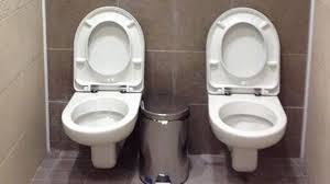 tuvalet ile ilgili görsel sonucu