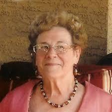 Mrs. Jacqueline Davis. February 24, 1935 - August 11, 2012; Friendswood, ... - 1721345_300x300_1