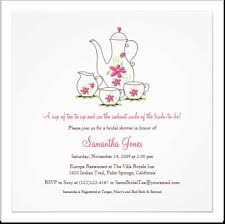 High Tea Kitchen Tea High Tea Kitchen Tea Invitation Templates Top Contenu De Qualitac