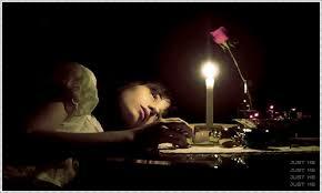 همس الليل images?q=tbn:ANd9GcS