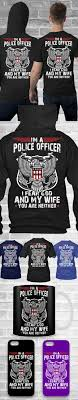 best images about police board police officer i m a police officer i fear god click the image to buy it now or tag someone you want to buy this for